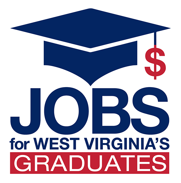 Jobs for West Virginia Graduates