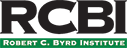 Robert C. Byrd Institute