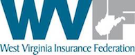 West Virginia Insurance Federation