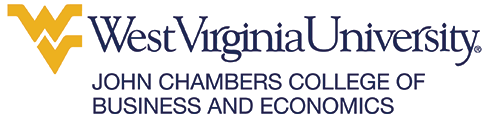 WVU College of Business & Economics